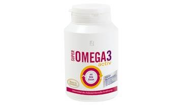 health_omega