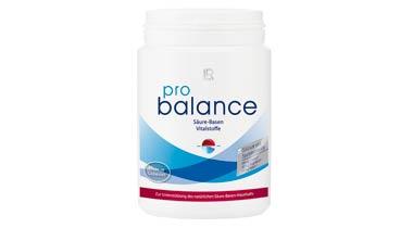 health_probalance