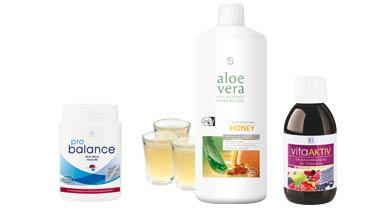 health_vital_set