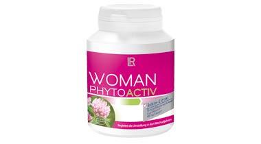 health_woman_phyto