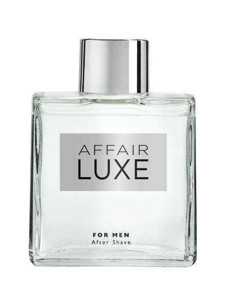 Lr-produktverkauf.de Affair Luxe for Men After Shave