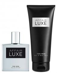 Affair Luxe for Men Duft-Set 1