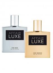 Affair Luxe Duft-Set für Sie und Ihn
