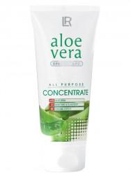Aloe Vera Konzentrat