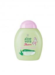 Aloe Vera Mum Massage Balm
