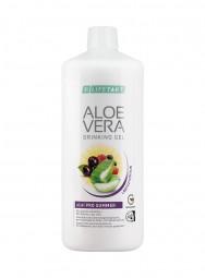 ALOE VERA DRINKING GEL AÇAÍ PRO SUMMER