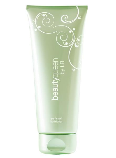 Lr-produktverkauf.de Beautyqueen by LR Body Lotion
