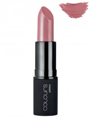 Colours Lipstick Magic Mauve