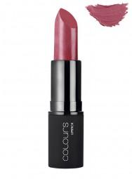 Colours Lipstick - Juicy Rose