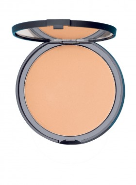 Colours Pressed Powder - Sand