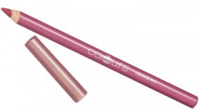 Colours Lipliner Juicy Rose