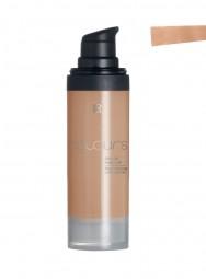 Colours Oilfree Make-up Dark Sand