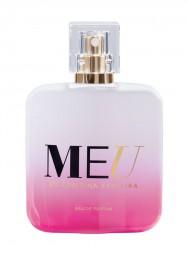 MEU by Cristina Ferreira Eau de Parfum