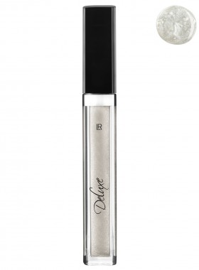Deluxe Brilliant Lipgloss Dramatic Rosewood