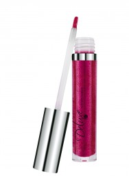 LR Deluxe Brilliant Lipgloss - Pink Brilliance