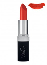 Deluxe High Impact Lipstick Camney Red