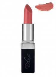 Deluxe High Impact Lipstick Sensual Rosewood