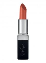 Deluxe High Impact Lipstick Rosy Beige