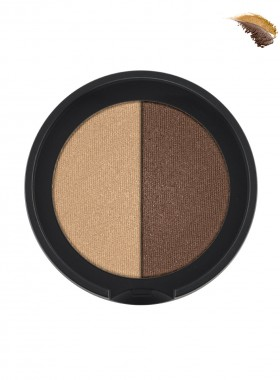 Colours Eyeshadow Cashmere 'n' Copper