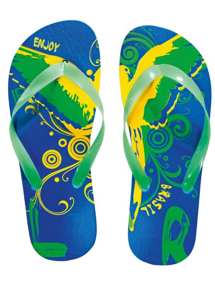 Lr-produktverkauf.de SALE - LR Hot Summer Flip Flops Größe M