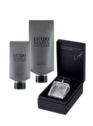 Guido Maria Kretschmer for Men Geschenk-Set