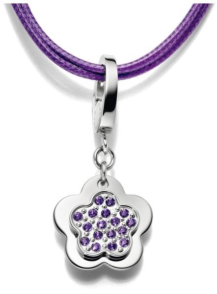 Lr-produktverkauf.de Joyful Blossoms Charm - Blueberry