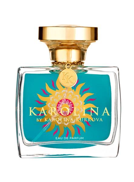 Lr-produktverkauf.de Karolina by Karolina Kurkova Eau de Parfum