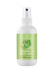 LR ALOE VIA Limitiertes Aloe Vera Refreshing Lime Face & Body Spray