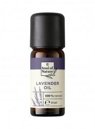 LR Soul of Nature Lavendel-Öl