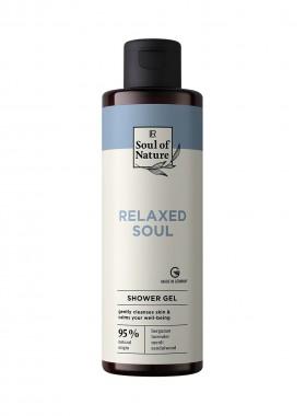 LR Soul of Nature Relaxed Soul Duschgel