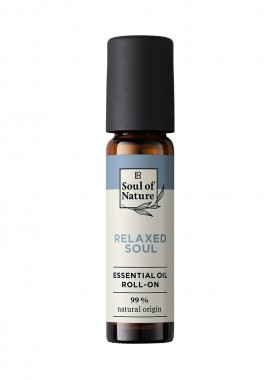 LR Soul of Nature Relaxed Soul Roll-On