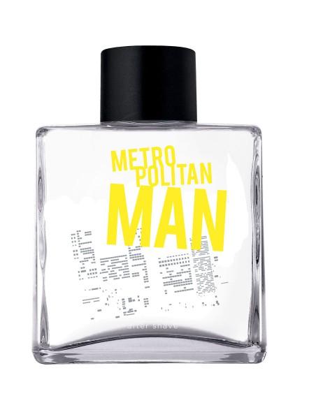 Lr-produktverkauf.de Metropolitan Man After Shave