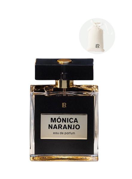 Lr-produktverkauf.de Mónica Naranjo Eau de Parfum
