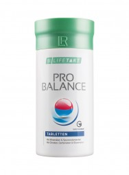 Pro Balance Tabletten