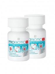 Probiotic12 2er-Set