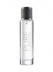 PURE by Guido Maria Kretschmer Eau de Parfum for men