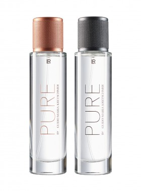 PURE by Guido Maria Kretschmer Set