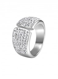 LR.Joyce Ring - Focused - Gr. L (60)