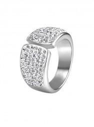 LR.Joyce Ring - Focused - Gr. XS (54)