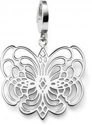Wings of Joy Schmetterling