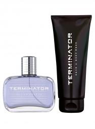 Terminator Duft-Set 1