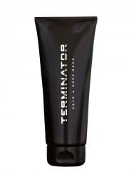 Terminator Parfümiertes Haar- und Körper-Shampoo