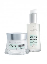 ZEITGARD Anti-Age System Hydrating-Set