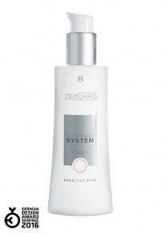 ZEITGARD Cleansing System Cream